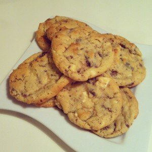 cookies-300x300 chocolats