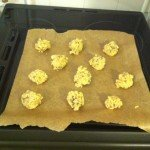 cookiesplaque-150x150 américains dans cuisine