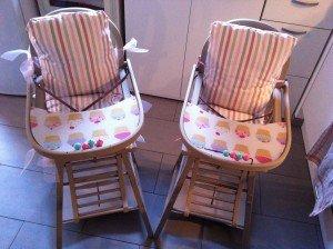 photo31-300x224 chaise haute dans Déco/bricolage