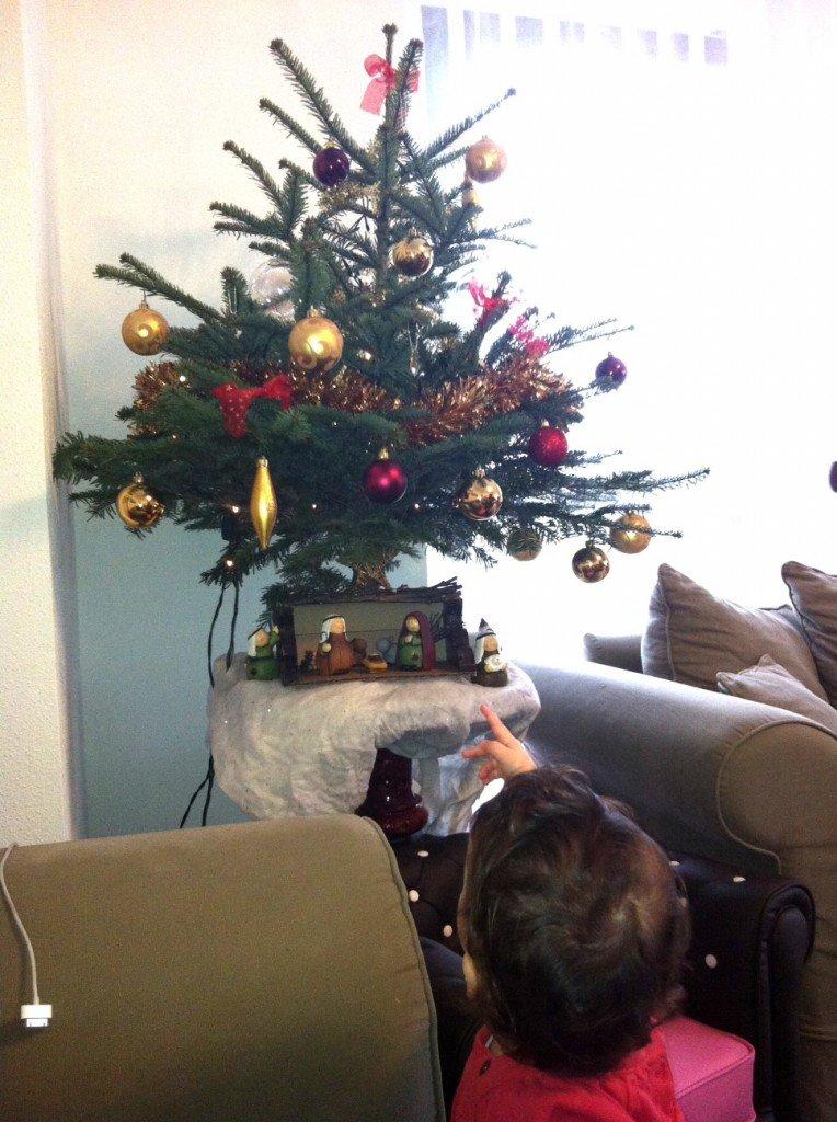 Emerveillement de Noël dans Général noel
